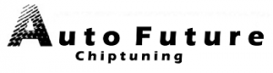 Logo AutoFuture