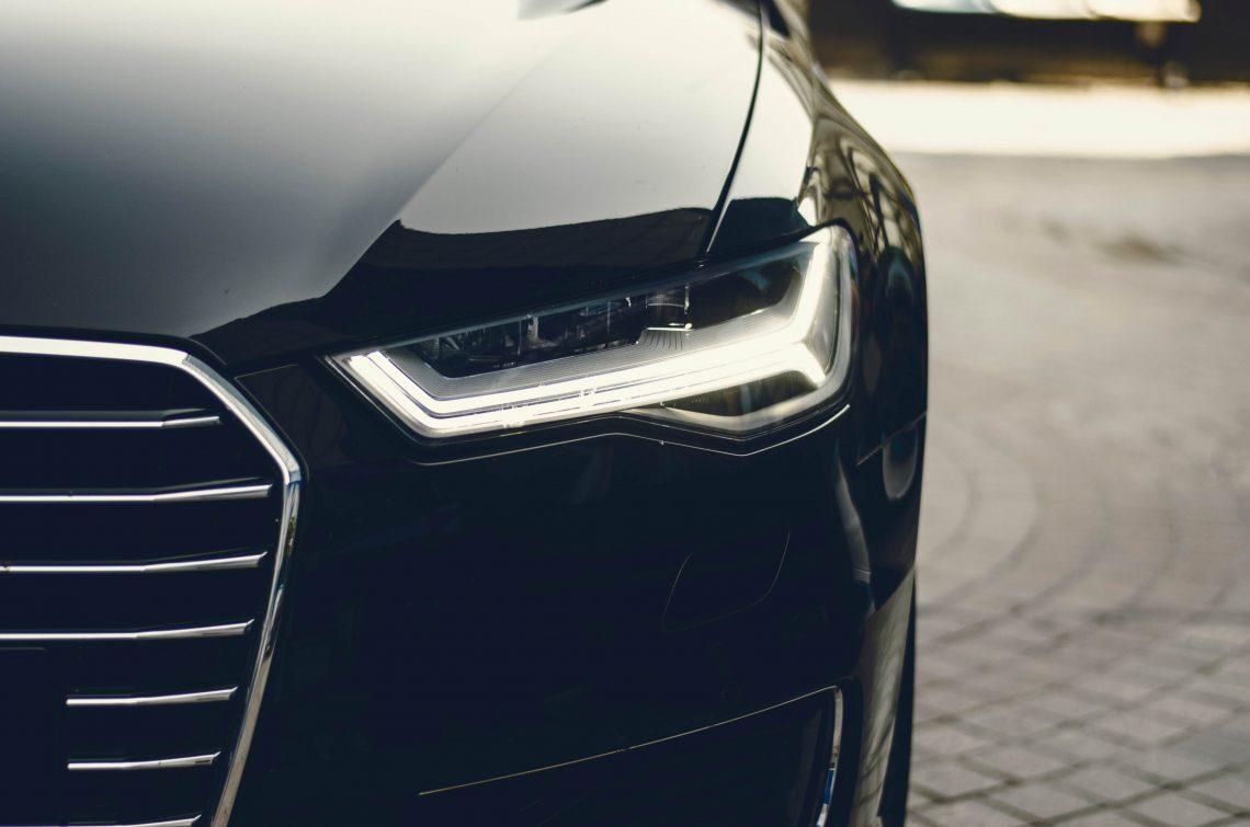 automotiveimport