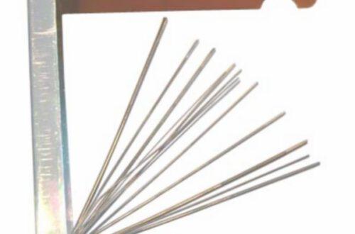 gereedschap-vijlenset-om-sproeier-te-reinigen-vergroten